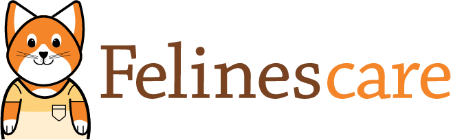 FelinesCare